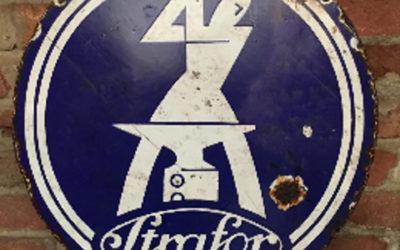 Strafor : histoire de marque