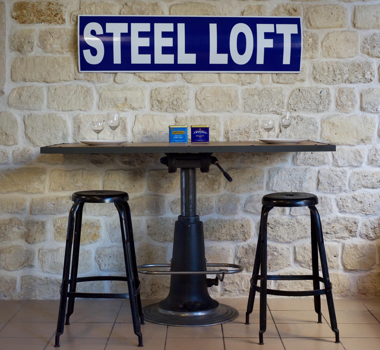 Table A Dessin Industriel Notre Obsession Est Int Rieurs Distinctifs