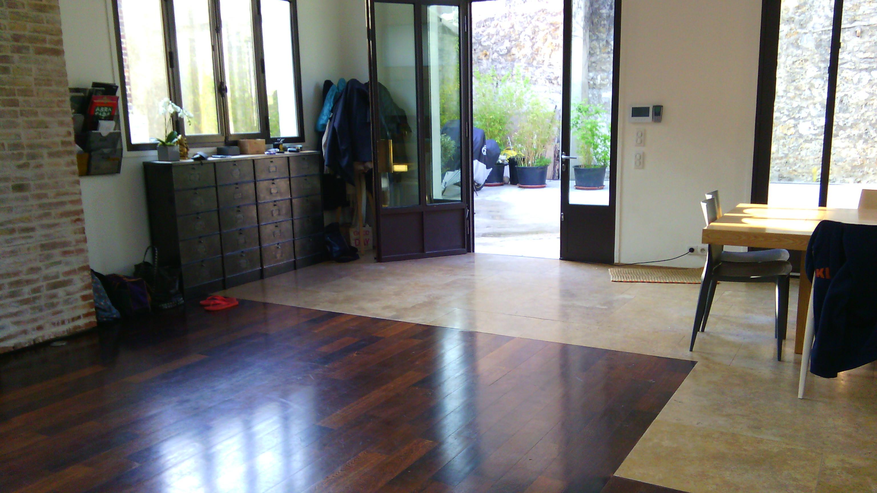 meuble mobilier industriel chaussures papier tele steel loft paris steel loft paris. Black Bedroom Furniture Sets. Home Design Ideas